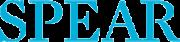spear-logo